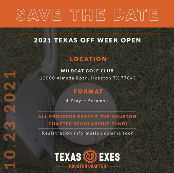"""Featured image for """"2021 TEXAS OFF WEEK OPEN"""""""